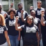 UVA Law Black Graduates Put a Little Music into Their Legacy