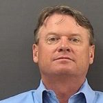 Tennessee Attorney Andy Allman Disbarred