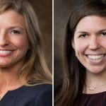 University of Arkansas Law Appoints Two to Lead School Competition Teams