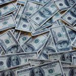 Cravath Surpasses Associate Base Salary Scale Set by Milbank