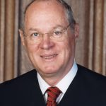 Who Will Donald Trump Pick to Replace Justice Anthony Kennedy?