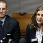Judge Temporarily Blocks Iowa's New Fetal Heartbeat Abortion Law