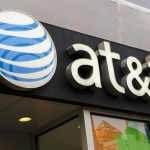 AT&T Will Buy AppNexus for Approximately $2 Billion