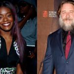 Azealia Banks Launches GoFundMe Legal Defense Fund against Russell Crowe
