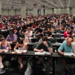 July Bar Exam Scores Are Better Than Ever