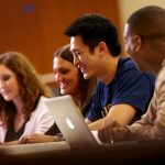 Do Law Schools Take Advantage of Minority Students?