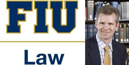 FIU Law