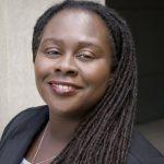 BU Law Selects UC-Berkeley Professor Angela Onwuachi-Willig as Dean