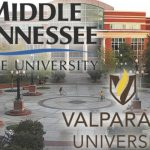 Valparaiso Law School Considers Move to Tennessee