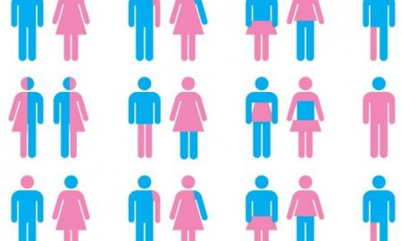 LSAT Now Offers Multiple Gender Identity Options