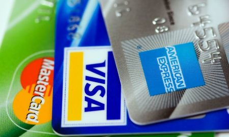 Supreme Court Rules in Favor of American Express in Antitrust Case