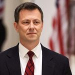 FBI Agent Peter Strzok Denies Anti-Trump Bias Affected His Work
