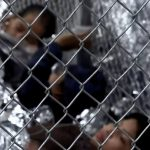 Government Asks for More Time in Reuniting Separated Migrant Families