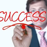 Attorneys Need Credibility to Be Successful