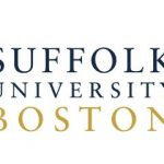 Suffolk University Law School Introduces Two New Courses