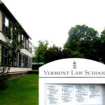 Nearly 75 Percent of Tenure Faculty at VLS Lose Status
