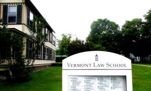 Vermont Law