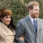 Prince Harry and Meghan Markle Fire Their UK Staff