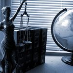 Demand for IP Lawyers Continues to Rise