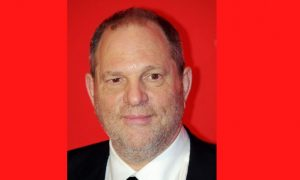 Harvey Weinstein Is Found Guilty of Rape