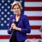 Elizabeth Warren Is Ending Her Presidential Campaign