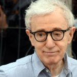 Woody Allen's Publisher Cancels His Memoir After Outrage and Staff Walkouts