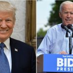 Facebook Flags Donald Trump Post 'Partly False' After Biden's Protest