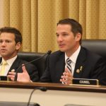 Former Republican Aaron Schock Comes Out as Gay