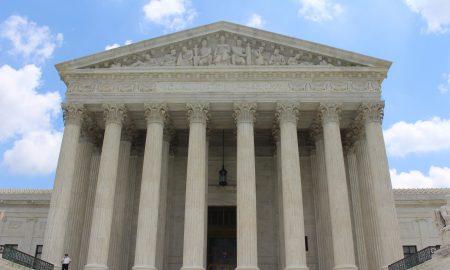 Judiciary Prepares for Gradual Reopening