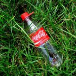Coke and Pepsi Are Getting Sued for Lying About Recycling