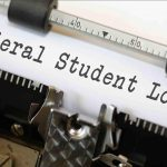 Federal Student Loan Payments Suspended with 0% Interest