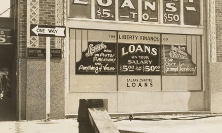 Employees of the American Bar Association Can Now Have Their Federal Loans Forgiven