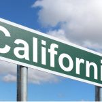 California Bar Exam Pass Rates Drop to a Historic Low 26.8%