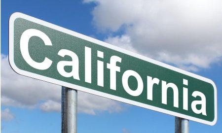 California Bar Exam Pass Rates Drop to a Historic Low 26.8%