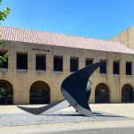 Stanford Law Professor Criticized for Using the N-Word in Class