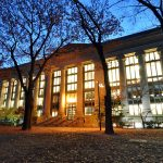 Harvard Law Will Only Hold Online Classes This Fall
