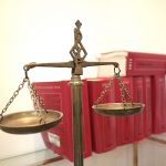 Most Law Firms Will Shorten Their Summer Programs, NALP Study Says