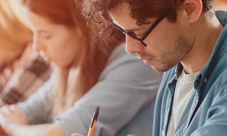 California Lawmakers Urge Court to Lower Bar Exam Passing Score