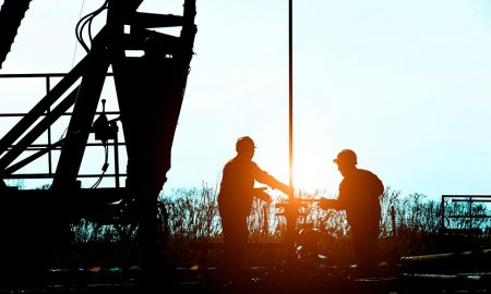Best Law Firms for Energy, Oil & Gas