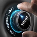 6 Ways Young Associates Can Impress Partners