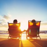 Are You Retiring? Prepare Yourself for a Happy Retirement