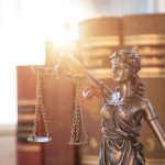 How to Become a Lawyer Without Going to Law School