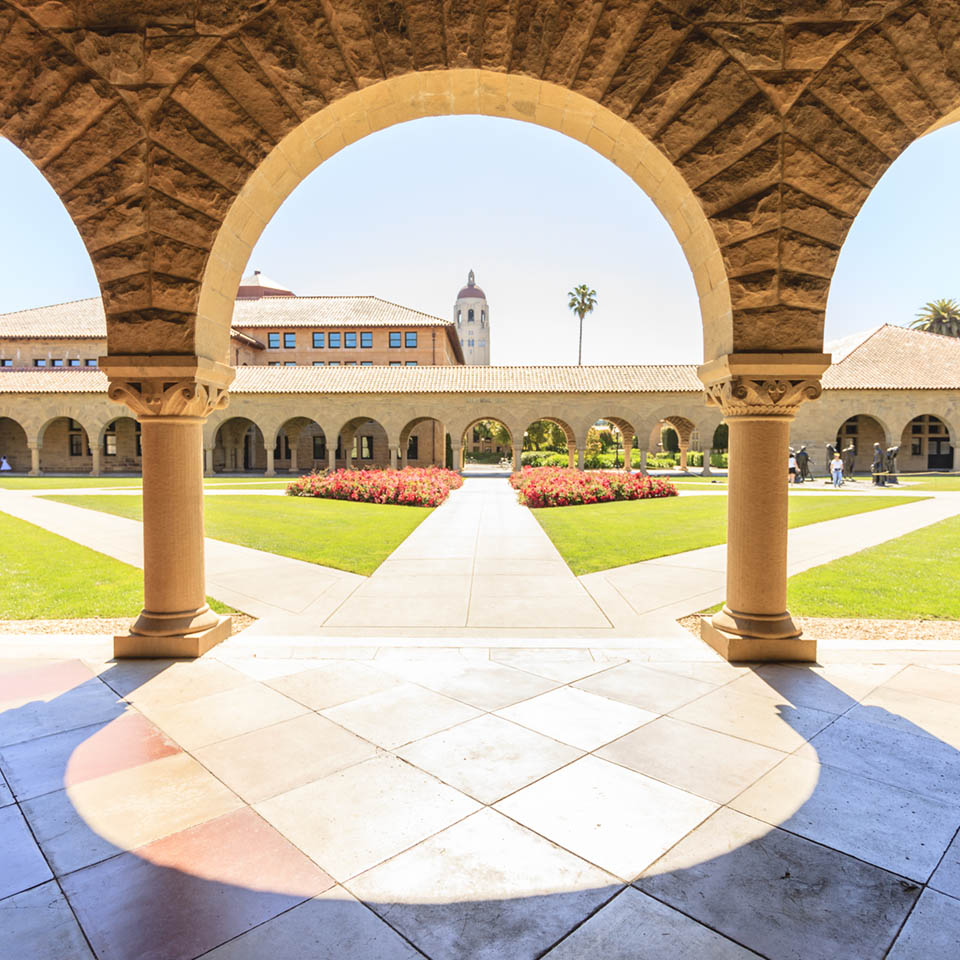 Boutique Firms With Most Stanford Graduates