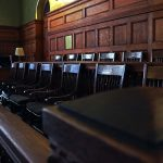 "New Jersey Plans to Resume In-Person Jury Trials by September, Saying ""Waiting Is Not an Option"""