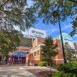 Best Law Schools in Florida