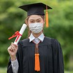 Another State Grants Diploma Privilege to Recent Law Graduates