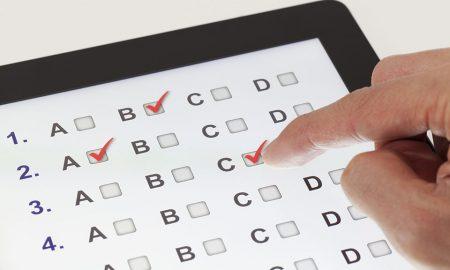 New York Will Hold Online Bar Exam in October