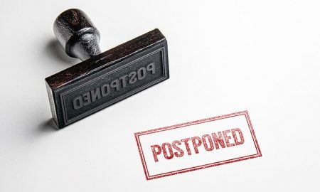 Two States Postpone Online Bar Exam Due to Tech Issues