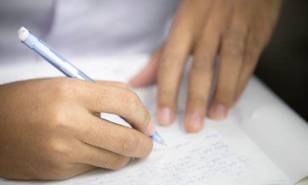 California Permanently Lowers Bar Exam Score, Sets Online Exam for October