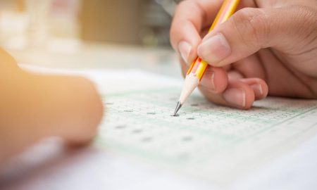 Legal Experts' Advice for Law Grads Taking the Bar Exam Amid COVID-19